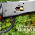 lever-action, lever-action rifles, lever action, lever action rifles, lever action rifle, lever-action rifle, home defense lever action, lever-action rifle feed