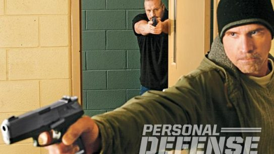 sig sauer, sig sauer academy, active shooter, active shooter response, sig sauer academy active shooter response instructor course, active shooter response instructor course, photo lead