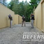 sig sauer, sig sauer academy, active shooter, active shooter response, sig sauer academy active shooter response instructor course, active shooter response instructor course, tactical
