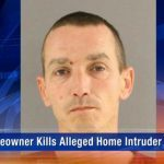 home invasion, home invasions, home invader, home invaders, home defense, self-defense shooting, self defense shooting, home invasion shooting, tennessee home invasion