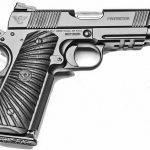 wilson combat, wilson combat 1911, 1911, 1911 pistols, 1911 gun, Wilson combat protector