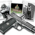 wilson combat, wilson combat 1911, 1911, 1911 pistols, 1911 gun