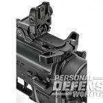 Armalite M15P6, armalite, m15p6, armalite m15p6 pistol, armalite home defense, armalite m15p6 home defense, m15p6 pistol, armalite m15p6 upper