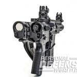 Armalite M15P6, armalite, m15p6, armalite m15p6 pistol, armalite home defense, armalite m15p6 home defense, m15p6 pistol, armalite m15p6 stock adapter