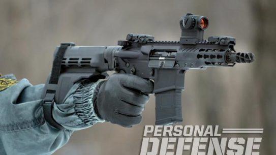 Armalite M15P6, armalite, m15p6, armalite m15p6 pistol, armalite home defense, armalite m15p6 home defense, m15p6 pistol, armalite m15p6 shooting