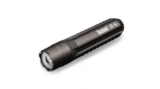 Bushenll T250R, T250R, Bushnell T250R flashlight