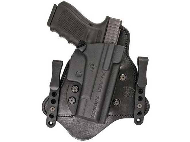 Comp-Tac Victory Gear, glock 43, glock 43 holsters, glock 43 holster, comp-tac victory gear glock 43