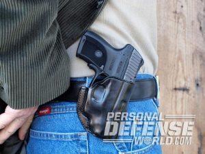everyday carry, everyday carry gun, everyday carry holster