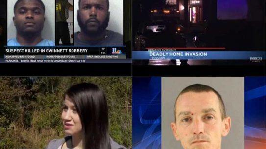 home invasion, home invasions, home invader, home invaders, home defense, self-defense shooting, self defense shooting, home invasion shooting