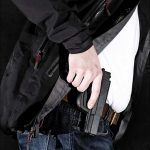 holster, holsters, ht holsters, ht holsters glock, speed-draw CC, speed-draw cc glock, speed-draw cc gun