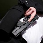 holster, holsters, ht holsters, ht holsters glock, speed-draw CC, speed-draw cc glock, speed-draw cc concealed carry
