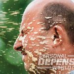 Kimber PepperBlaster II, kimber, pepperblaster II, kimber america, pepperblaster II spray, pepperblaster II impact