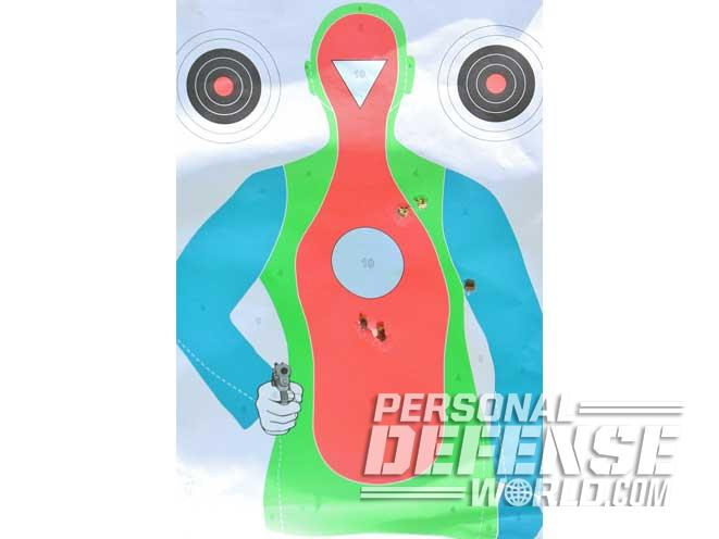 mossberg, mossberg 500 special purpose, mossberg shotgun, mossberg tactical shotgun, 500 special purpose, 500 special purpose target practice