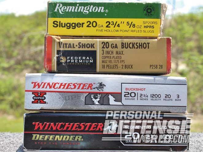mossberg, mossberg 500 special purpose, mossberg shotgun, mossberg tactical shotgun, 500 special purpose, 500 special purpose ammo