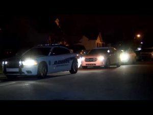 north carolina home invasion, home invasion