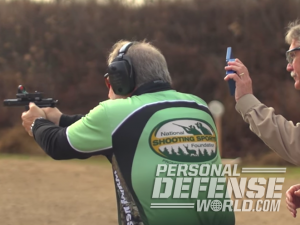 2015 NSSF Rimfire Challenge World Championship registration