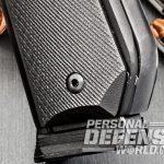 Para Executive Carry, Para USA, para, para executive carry grip