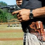 quick-draw, quick-draw concealed carry, massad ayoob concealed carry, massad ayoob quick-draw, quick-draw revolvers