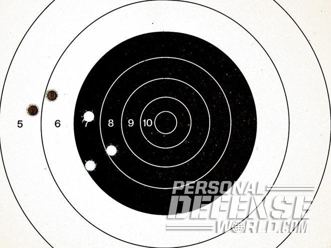 Steyr L40-A1, L40-A1, steyr, steyr arms, steyr arms l40-a1, TARGET