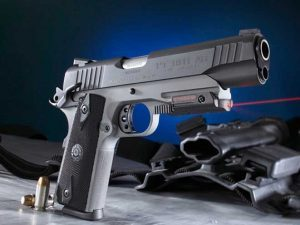 ArmaLaser Stingray SR1, stingray SR1, stingray, SR1, armalaser, stingray sr1 pistol