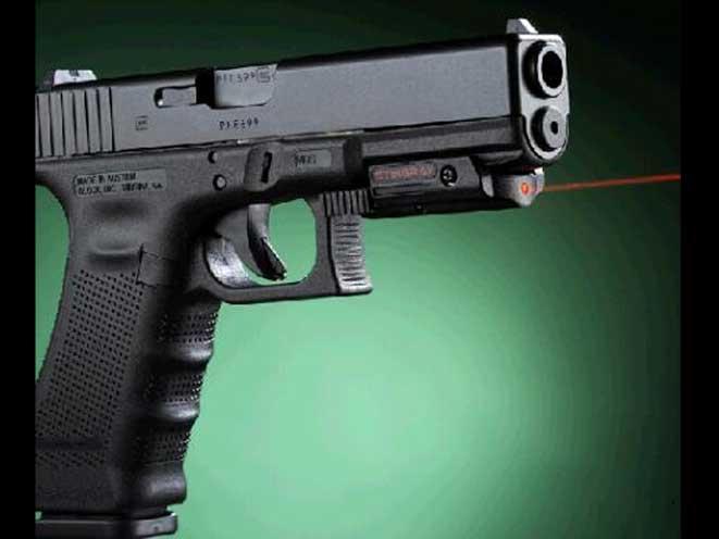 ArmaLaser Stingray SR1, stingray SR1, stingray, SR1, armalaser, stingray sr1 laser sight