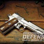 1911, 1911 pistol, 1911 pistols, 1911 gun, 1911 guns, cabot guns