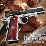 1911, 1911 pistol, 1911 pistols, 1911 gun, 1911 guns, jardine's custom