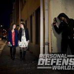 attack, self-defense, self defense, mugging
