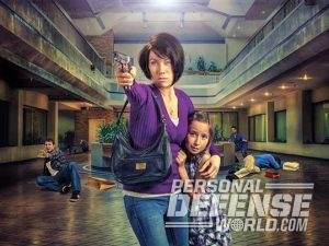 mass shooter, mass shooting, active shooter, active shooting, active shooter response, mass shootings
