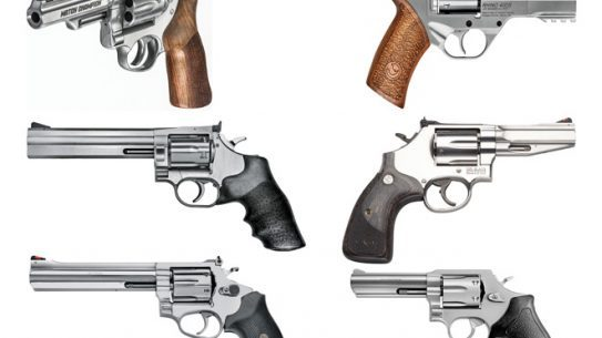 revolvers, revolver, six shooter, six-shooter, six-shot revolvers, .357 magnum, .357 magnum revolvers, .357 magnum revolver, .357 revolver