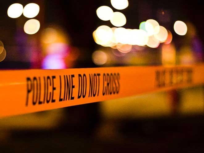 homeowner, intruder, tennessee homeowner shoots intruder, intruder tennessee, jason scott mclellan
