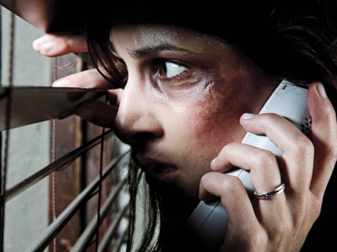 domestic assault, domestic violence, domestic abuse, armed citizen, domestic assault fight, 911
