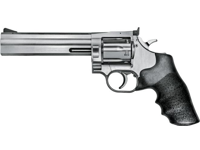 revolvers, revolver, six shooter, six-shooter, six-shot revolvers, .357 magnum, .357 magnum revolvers, .357 magnum revolver, .357 revolver, dan wesson model 715