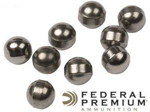 Federal Premium Introduces Vital-Shok High Density Buckshot, federal premium ammunition, federal premium, vital-shok high density buckshot