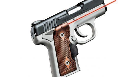 Kimber Solo Crimson Carry, kimber, kimber solo, solo crimson carry, kimber solo crimson carry pistol