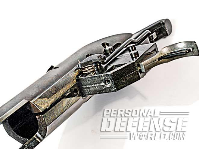 Ruger American Rimfire, Ruger American Rimfire rifle, american rimfire rifle, american rimfire rifle, ruger american rimfire trigger 2