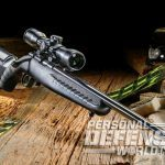 Ruger American Rimfire, Ruger American Rimfire rifle, american rimfire rifle, american rimfire rifle, ruger american rimfire beauty