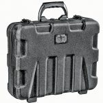 gun case, gun cases, gun safe, gun safes, pistol gun case, pistol case, vanguard 30C