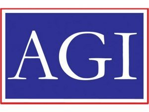 American Gunsmithing Institute, agi, agi smith wesson