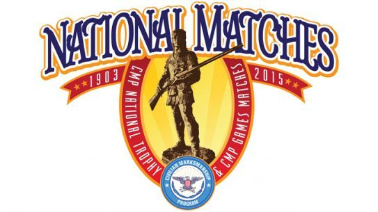 cmp, civilian marksmanship program, national pistol matches
