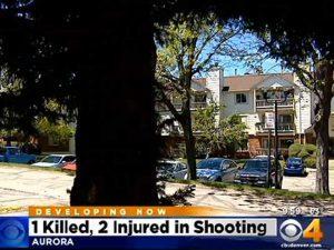 concealed carry, colorado shooting, colorado concealed carry, armed robber, colorado armed robber