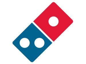 domino's, domino's pizza delivery, domino's pizza delivery driver, domino's armed robber