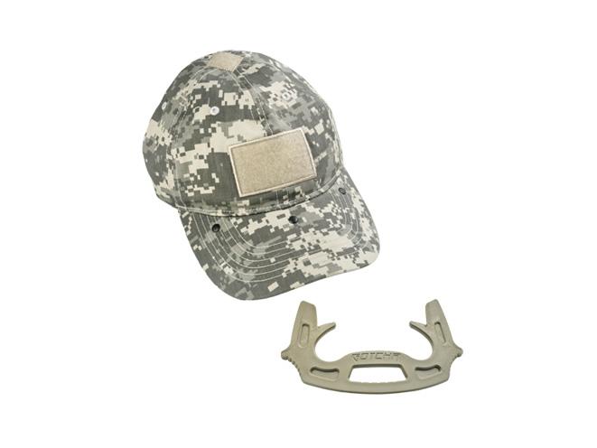 FAB Defense Gotcha Cap, fab defense