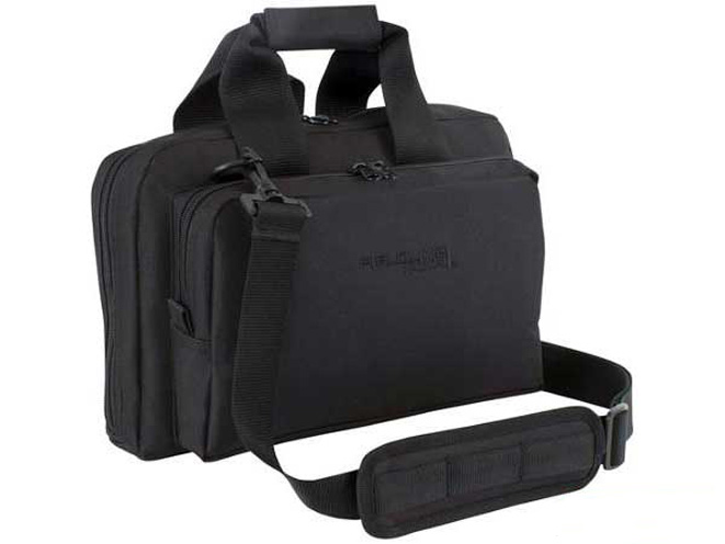 Fieldline Tactical Shooters Bag, FIELDLINE, FIELDLINE TACTICAL