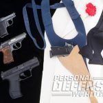 walther ppk, walther ppk/s, walther p99, walther p5 compact, james bond, james bond walther ppk, james bond walther, james bond guns, james bond pistols