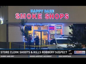 armed robber, armed robbery, houston armed robbery, houston armed robber
