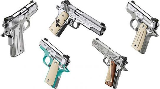 Kimber 2015 Summer Collection, 2015 summer collection, kimber summer collection