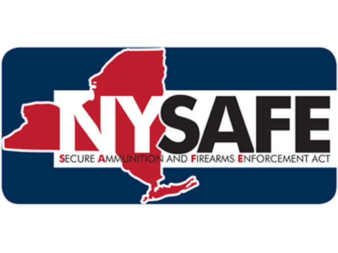 NY SAFE Act, new york safe act, new york gun laws