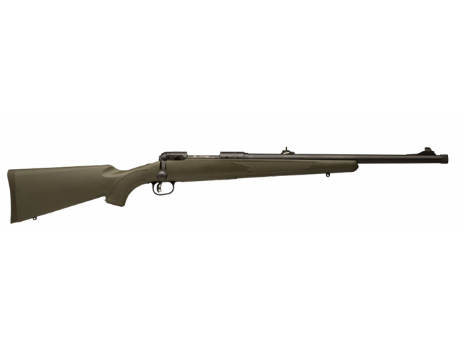 savage arms, savage arms 338 federal, 338 federal, 11 hog hunter