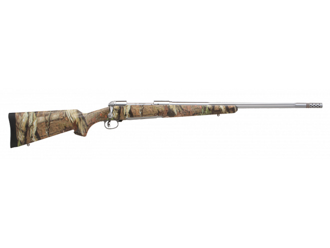 savage arms, savage arms 338 federal, 338 federal, 16 bear hunter